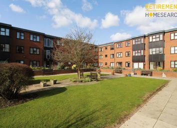 Thumbnail 1 bedroom property for sale in Lincoln Gate, Peterborough