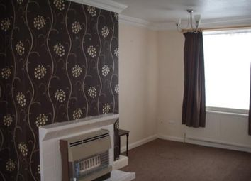 Thumbnail 3 bed semi-detached house to rent in St. Peters Road, Balby, Doncaster