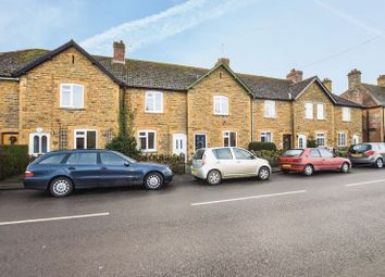 Thumbnail 2 bed cottage for sale in Yeovil Road, Montacute