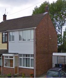 3 bed property to rent in North Mount Road, Liverpool L32
