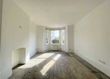 Thumbnail 1 bed maisonette for sale in Cambridge Road, Bromley, Kent