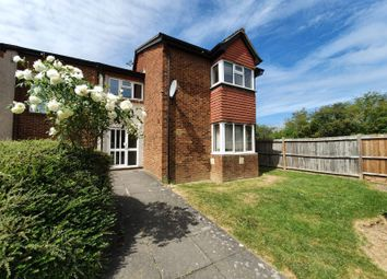 Thumbnail Studio to rent in Rabournmead Drive, Northolt