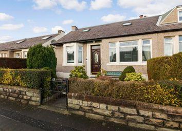 Thumbnail 3 bedroom semi-detached house for sale in 42 Brunstane Crescent, Edinburgh
