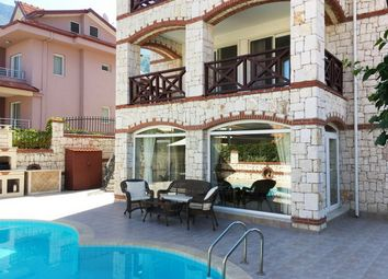 Thumbnail 3 bed villa for sale in Upper Ovacik (Oludeniz), Muğla, Aydın, Aegean, Turkey