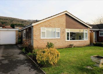 Thumbnail 2 bed bungalow for sale in Corinium Road, Ross-On-Wye