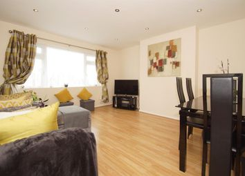 Thumbnail 2 bed flat for sale in Patterson Court, Farnol Road