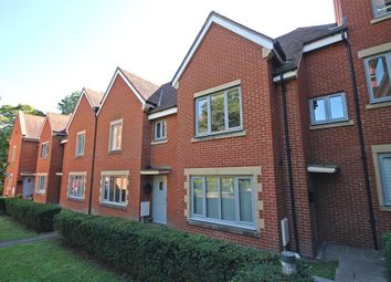 Thumbnail 2 bed terraced house to rent in Bellflower Mews, Canterbury
