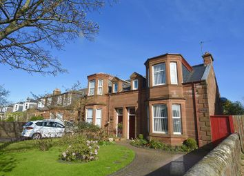 Thumbnail 4 bed property for sale in Whitletts Road, Ayr