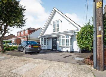 Rainham, Essex, Uk RM13. 4 bed detached house