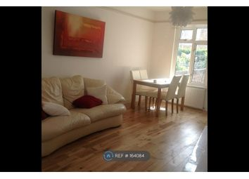 Thumbnail 3 bed terraced house to rent in Drayton Road, Croydon