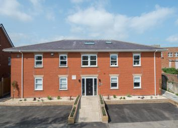 Thumbnail 2 bed flat to rent in 4d Mulberry Court, Deal