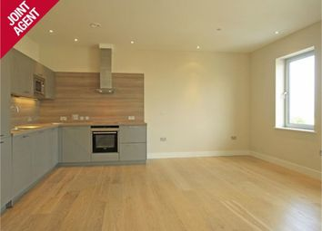 2 bed flat for sale in Clifton Heights, Les Canichers, St Peter Port GY1