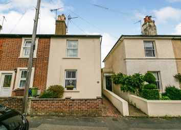 Charles Street, Southborough, Tunbridge Wells TN4. 2 bed property
