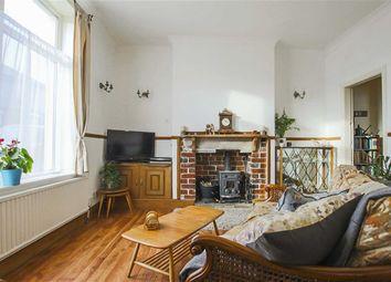 Thumbnail 4 bed terraced house for sale in Salisbury Street, Great Harwood, Blackburn