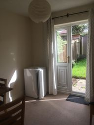 Thumbnail 2 bed flat to rent in Nicholas Gardens, York, North Yorkshire