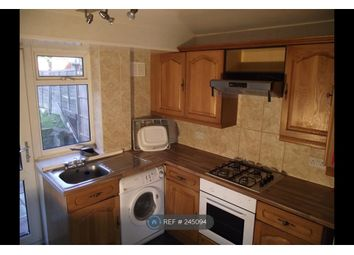 Thumbnail 5 bed terraced house to rent in Eagle Way, Hatfield