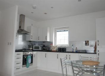 Thumbnail 2 bed flat to rent in Imperial Court Walton, Warrington