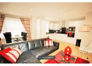 Thumbnail 2 bedroom maisonette to rent in Belgrave Mansions, Aberdeen