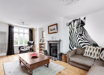 4 bed property for sale in Green Street, Sunbury-On-Thames TW16