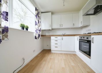 Thumbnail 2 bed semi-detached house to rent in Heather Close, Beechwood, Runcorn