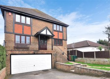 4 bed detached house for sale in Penton Hook Road, Staines-Upon-Thames, Surrey TW18