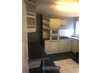 2 bed maisonette to rent in Sipson Road, Sipson, West Drayton UB7