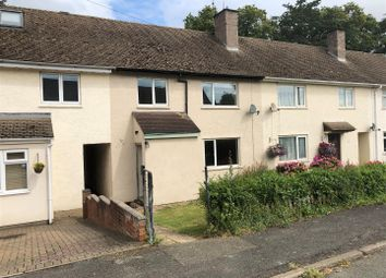 Hintons Close, Helmdon, Brackley NN13. 3 bed property