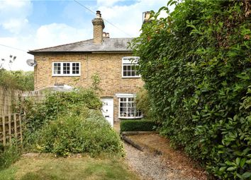 Thumbnail 2 bed terraced house for sale in Park View, Cheapside Road, Ascot