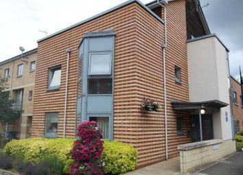 Thumbnail 1 bed flat for sale in Maude Street, Ipswich