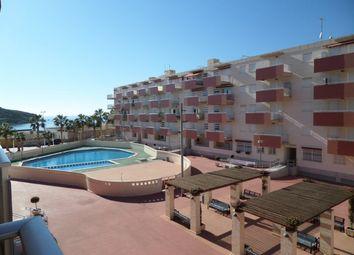 Thumbnail 2 bed apartment for sale in La Isla, Puerto De Mazarron, Spain