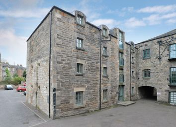 Thumbnail 2 bed flat for sale in 10/5 Yardheads, Edinburgh