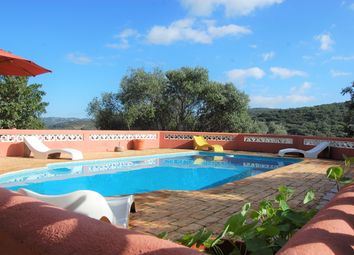 Thumbnail 4 bed finca for sale in Goldra, Loulé, Central Algarve, Portugal