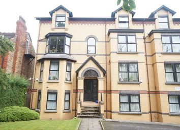 Thumbnail 2 bed flat to rent in Sundial Bank, Whalley Range