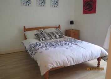 Thumbnail 1 bed flat to rent in Wheatfield Street, Gorgie, Edinburgh, 2Nz