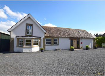 Thumbnail 4 bed barn conversion for sale in Ednam Road, Stichill, Nr Kelso