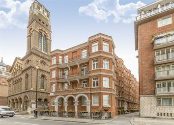 Thumbnail 3 bedroom flat to rent in Buckingham Gate, London