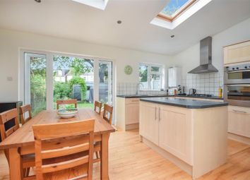 4 bed property for sale in Seaforth Avenue, New Malden KT3