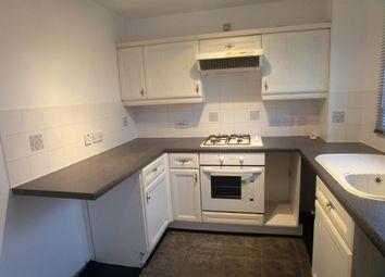 Thumbnail 2 bed semi-detached house for sale in Lon Enfys, Llansamlet, Swansea