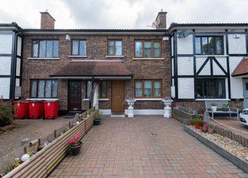 Thumbnail 2 bed terraced house for sale in 10 Blackheath Court, Clontarf, Dublin City, Dublin, Leinster, Ireland