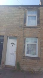 Thumbnail 1 bed terraced house for sale in Alexandra Road, Lancaster