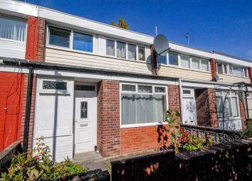 3 bed terraced house for sale in Hebburn NE31