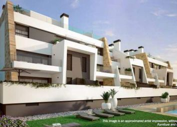 Thumbnail 3 bed apartment for sale in Orihuela, Alicante, Spain