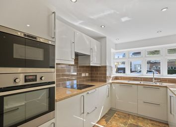 Thumbnail 3 bedroom detached house for sale in Salcott Road, Beddington, Croydon