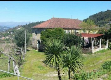 Thumbnail Town house for sale in Ponte De Lima, Viana Do Castelo, Portugal