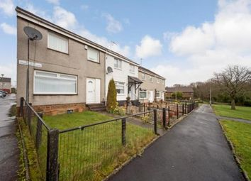 Thumbnail 3 bed terraced house for sale in Chantinghall Road, Hamilton, South Lanarkshire