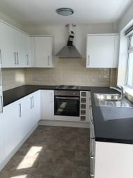 Thumbnail 2 bedroom bungalow to rent in Letton Close, Capel St. Mary, Ipswich, Suffolk