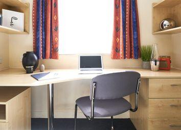 Room to rent in Salisbury Avenue, Hanley, Stoke-On-Trent ST1