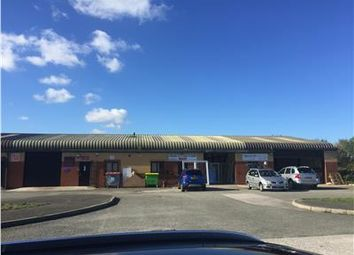 Thumbnail Office to let in Kinmel Business Centre, Tir Llwyd Enterprise Park, Rhyl, Conwy
