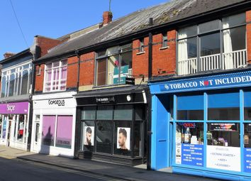 Thumbnail Commercial property to let in Fishergate, Ripon