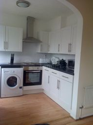 Thumbnail 3 bed terraced house to rent in Saint Andrew's Road, Northampton, Northamptonshire